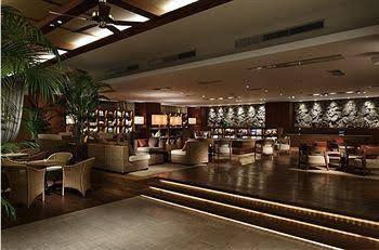 Nemunosato Hotel & Resort