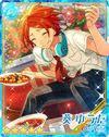 (ホットサンシャワー)葵 ゆうた