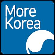 Hangul & Korean language learning resources