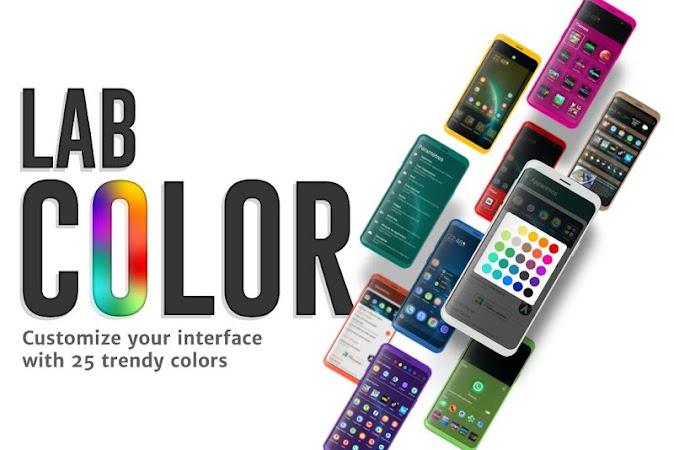Apolo Launcher Boost, theme, wallpaper, hide apps v1.2.6 [Premium] 1