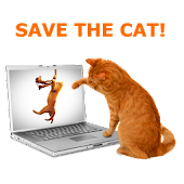 Save the Cat!®
