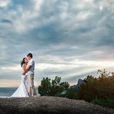 Wedding photographer Kirill Mitrofanov (inetdesire). Photo of 13.10.2013