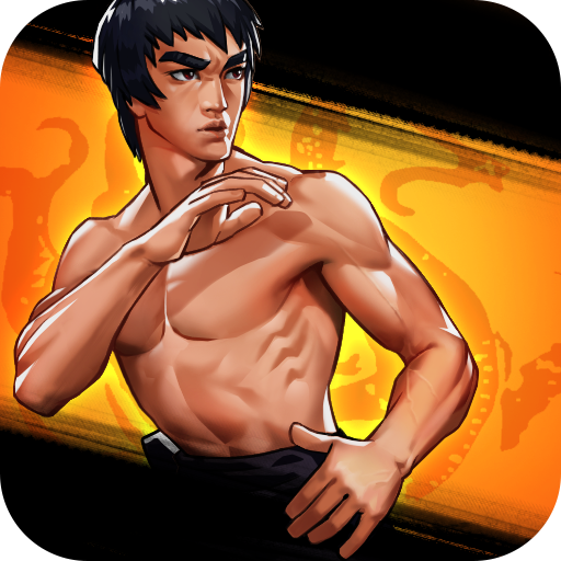 Fighting King:Kungfu Clash file APK for Gaming PC/PS3/PS4 Smart TV
