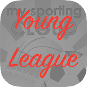 Young League
