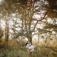 Wedding photographer Ivan Sorokin (IvanSorokin). Photo of 17.12.2015