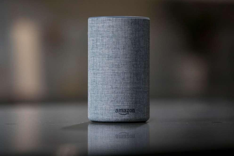 Amazon Madagascar - Amazon will not ship the Echo outside of the United States, but you can still get one delivered to you in Madagascar if you follow our methods.