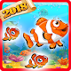 New Fishdom Ocean 2018 (game)
