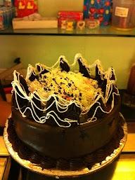 Cake Box photo 10