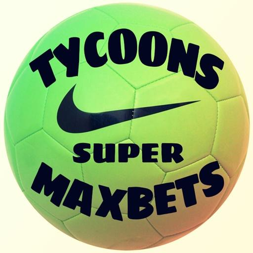 TYCOON SUPER MAXBET - Apps on Google Play
