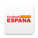 Football Espana icon