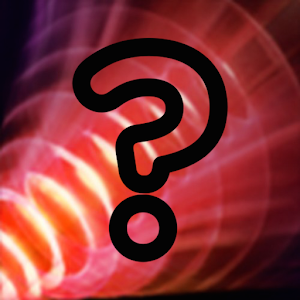 Listen and Guess for Dota 2 for PC and MAC