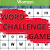 WORD CHALLENGE GAME file APK for Gaming PC/PS3/PS4 Smart TV