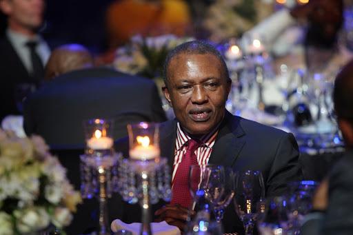 Crunch talks in bid to sort out PSL-SABC impasse