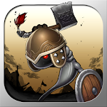 Conquered by reproduction v1.0.3 Unlocked