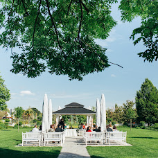 Wedding photographer Margarita Shut (margaritashut1). Photo of 31.05.2017