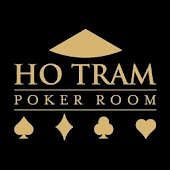 Ho Tram Poker Room