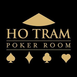 Poker ho tram