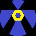 Arch Eye Cam + icon