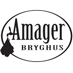 Logo of Amager/Cigar City Orange Crush