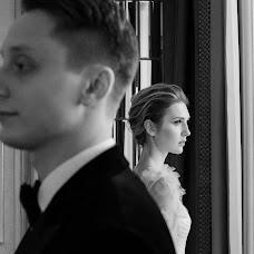 Wedding photographer Marina Fadeeva (Fadeeva). Photo of 21.08.2019
