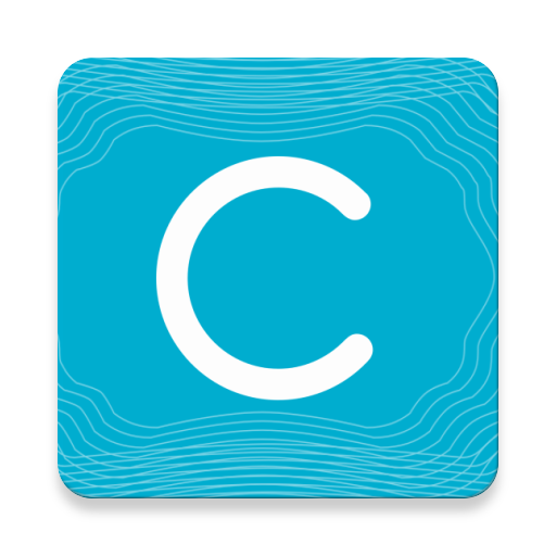 Carte Cezam Leroy Merlin.Ma Carte Cezam On Google Play Reviews Stats