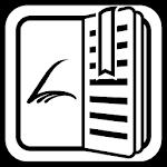 Librera Reader e-Paper Edition 7.7.15