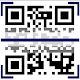 Download Scan It - QR and Bar Code scanner For PC Windows and Mac