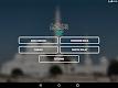screenshot of Al Quran Melayu