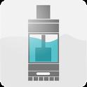 LiqCalc - Liquid Calculator icon