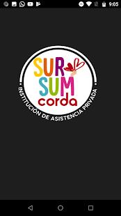 Download Sursum Corda Agente For PC Windows and Mac apk screenshot 1