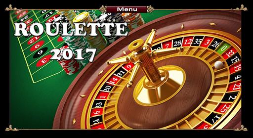 Roulette 2017