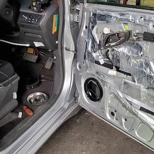 ステップワゴン RG4 24Z 4WD RG4のカスタム事例画像 フィット日記の人さんの2019年08月10日14:43の投稿