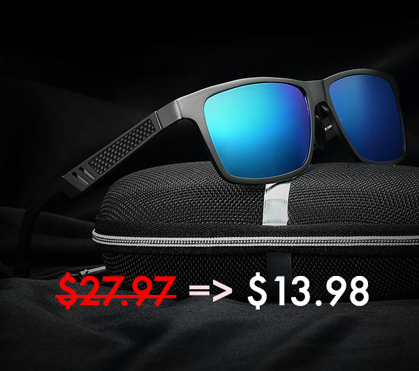 cheap fashionable sunglasses