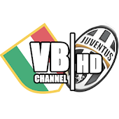 VB Channel