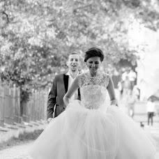 Wedding photographer Bogdan Dumitrel (bogdandumitrel). Photo of 04.05.2015