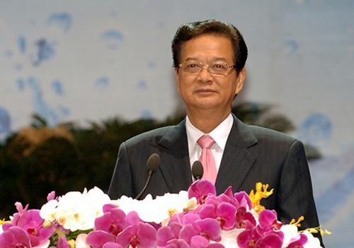 Công an tỉnh Kon Tum hưởng ứng ngày 18/05 - Ngày tôn vinh những nhà khoa học và thành tựu khoa học công nghệ Việt Nam