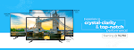 Led TV Price List 24 Inch
