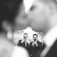 Wedding photographer Nadav Burla (nburla). Photo of 20.12.2014