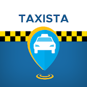Taxista Vá de Táxi