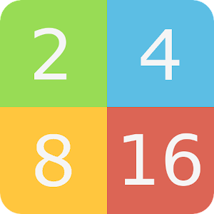 Numbers for PC and MAC