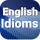 Download Idiom Bahasa Inggris dan Artinya For PC Windows and Mac