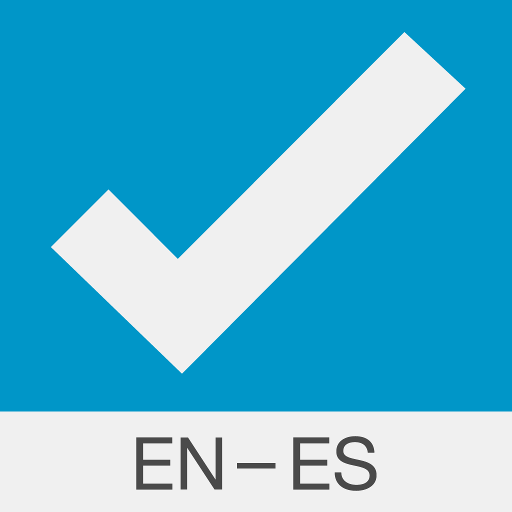 LingoBrain - Spanish 教育 App LOGO-硬是要APP
