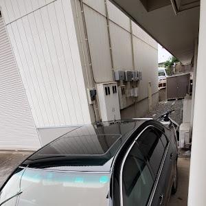 セルシオ UCF30のカスタム事例画像 あめすぴ♂さんの2020年09月29日17:05の投稿