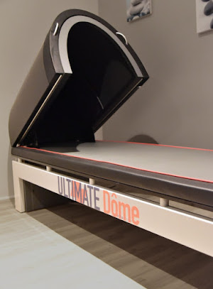 kaufen Infrarot-Sauna Sport