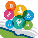 Science Quiz Game icon