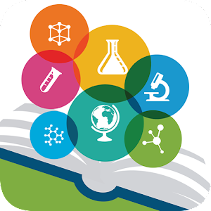 Science Quiz Game for PC and MAC