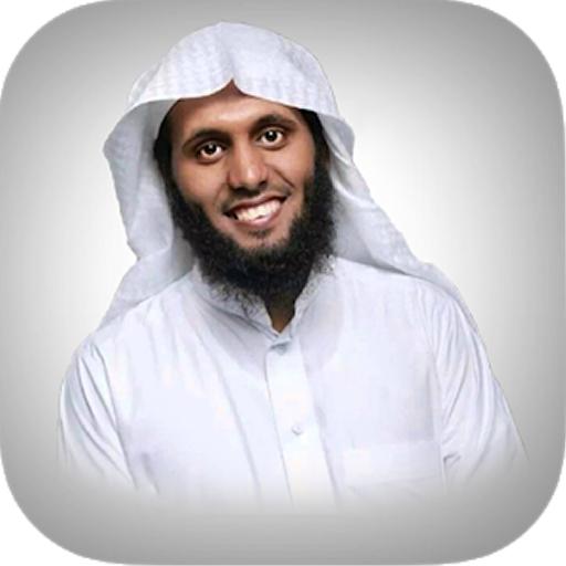 القران الكريم منصور السالمي جديد 2018