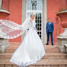 Wedding photographer Yuliya Yacenko (legendstudio). Photo of 18.12.2015