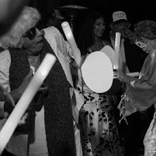 Esküvői fotós Merlin Guell (merlinguell). Készítés ideje: 23.09.2017