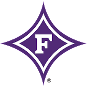 The Furman App